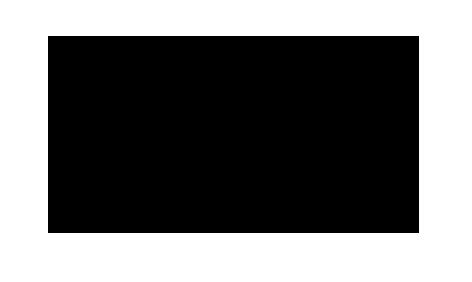 Jayman BUILT – Front Garage